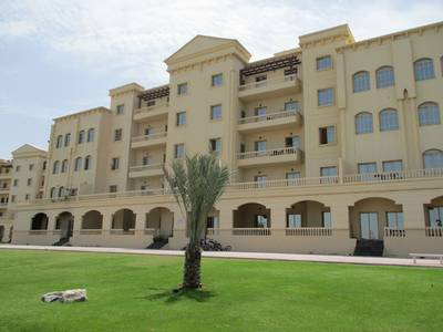 1 Bedroom Apartment for Rent in Yasmin Village, Ras Al Khaimah - NO COMMISSION and 1 month FREE: Beautiful 1 BHK Apartment in Yasmin Village