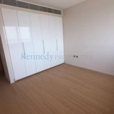 large 2 bedroom open kitchen 115K