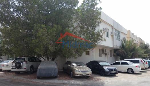 Studio for Rent in Al Manakh, Sharjah - Studio for Rent AED 16