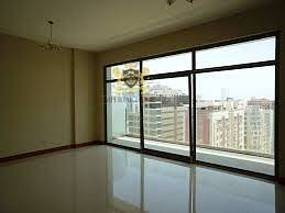 1 Bedroom Apartment for Sale in Barsha Heights (Tecom), Dubai - 1 BED - 1135sqft (Two Towers - TECOM)  @880k