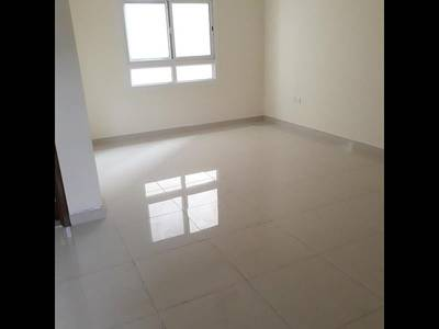 1 Bedroom Apartment for Rent in Al Nahda, Sharjah - BRAND NEW BUILDING**PARKING FREE**1BHK WITH 2 WASHROOM IN JUST 28K NEAR LULU IN AL NAHDA SHARJAH