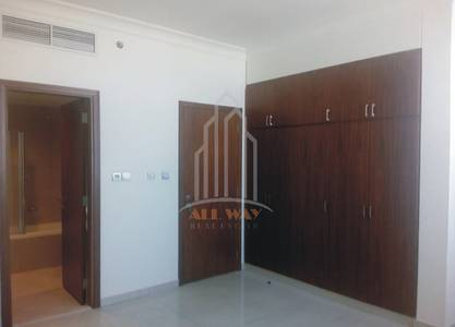 3 Bedroom Apartment for Rent in Al Salam Street, Abu Dhabi - Classic 3 Bedrooms with balcony and hug hall