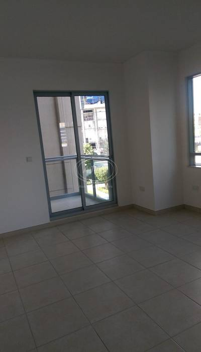 1 Bedroom Flat for Rent in Downtown Dubai, Dubai - Well Maintained 1 Bedroom at The Residences For 105K