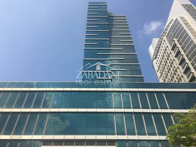 Shop for Rent in Business Bay, Dubai - Retail on the Canal in prestigious Bayswater - BBay