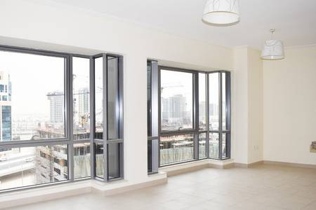 1 Bedroom Apartment for Sale in Downtown Dubai, Dubai - 04 series I Spacious I Good Layout 1 bedroom for SALE