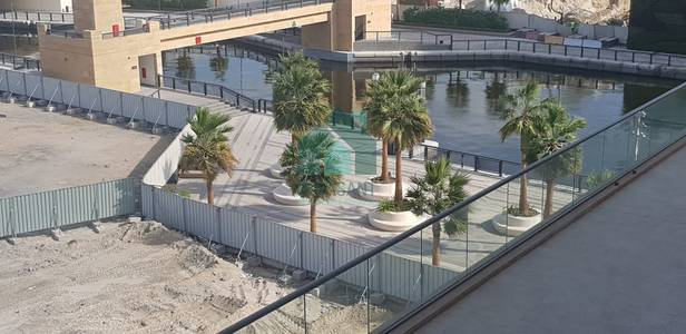 2 Bedroom Flat for Rent in Culture Village, Dubai - Partial Canal View | Waterfront Living | Dubai Wharf
