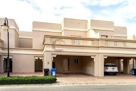 3 Bedroom Villa for Rent in Dubai Silicon Oasis, Dubai - 3 BR I 4 BR I 5 BR Close to Pool and Park