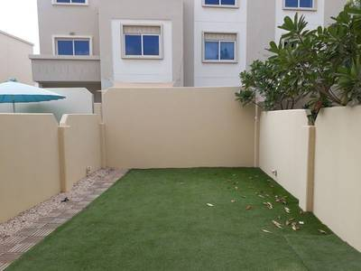 2 Bedroom Villa for Rent in Al Reef, Abu Dhabi - BEST DEAL! 2BR VILLA FOR ONLY 82K!!!