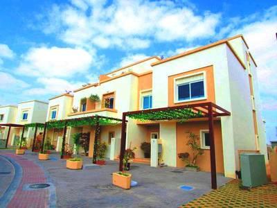 3 Bedroom Villa for Rent in Al Reef, Abu Dhabi - GET THE BEST 3BR VILLA FOR ONLY 100K!!!!