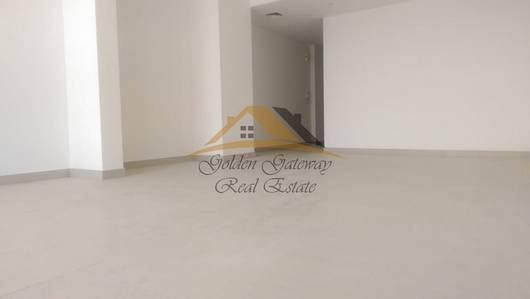 Studio for Rent in Al Quoz, Dubai - Independence Day offer!! New Studio in Al Khail Heights