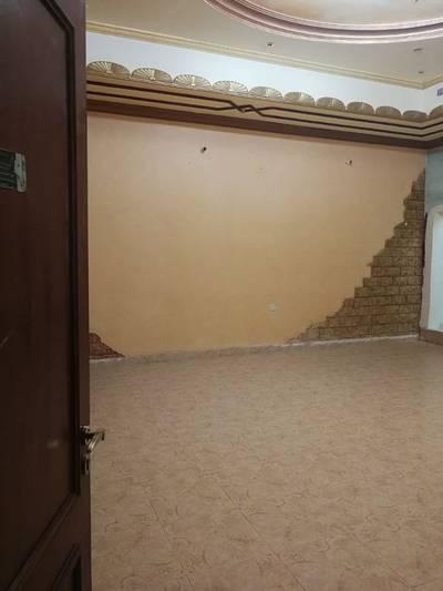 Studio for Rent in Al Shamkha, Abu Dhabi - Huge Studio For 19K Yearly In Al Shamkha With Tawtheeq