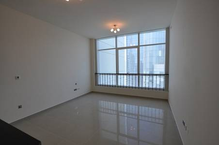 2 Bedroom Apartment for Sale in Al Reem Island, Abu Dhabi - Hot Deal! 1 BR Unit w/ Stunning Sea View