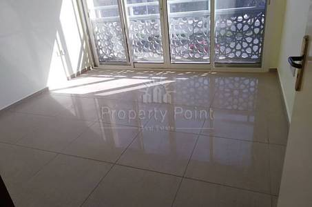 1 Bedroom Flat for Rent in Defence Street, Abu Dhabi - AFFORDABLE! 1 Bedroom Apartment Along Defense Road