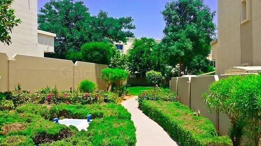 3 Bedroom Villa for Sale in Al Reef, Abu Dhabi - Best Price 3BR Single Row w/ Rent Refund