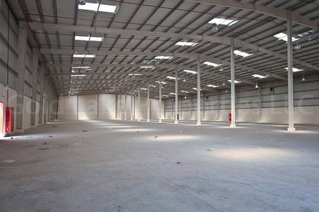Showroom for Rent in Emirates Modern Industrial Area, Umm Al Quwain - Great Price! Great Location for your Business