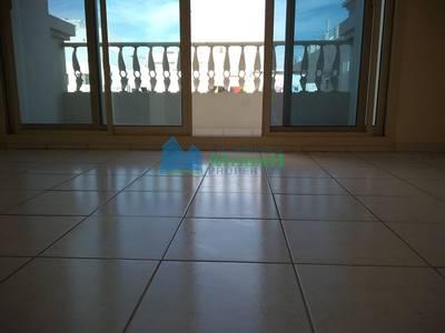 2 Bedroom Flat for Rent in Bur Dubai, Dubai - BRAND NEW 2BHK 5 Mins walk Fahidi metro with 3 Bath
