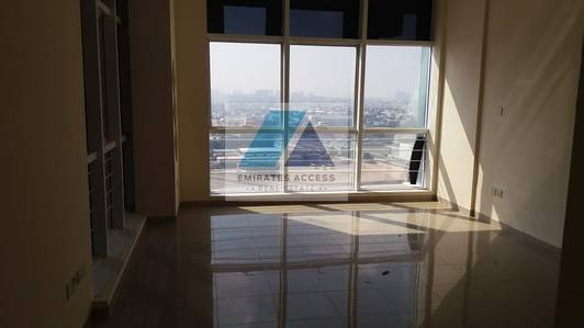 1 Bedroom Flat for Rent in Al Mamzar, Dubai - LUXURY!!CHILLER FREE!!HUGE SPACIOUS 1BHK