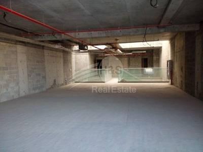Showroom for Rent in Umm Suqeim, Dubai - Brand New Showroom  Shell and Core in Umm Suqeim