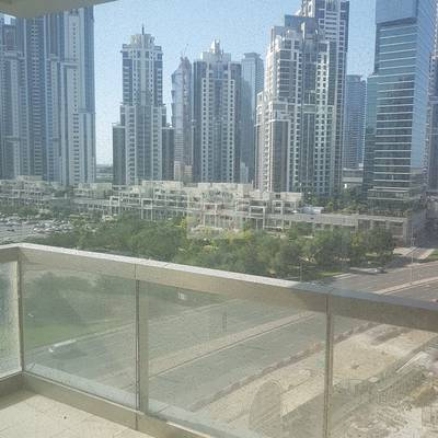 1 Bedroom Apartment for Rent in Downtown Dubai, Dubai - SPACIOUS 1 BEDROOM DOWNTOWN FOR RENT