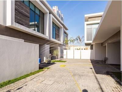 4 Bedroom Villa for Rent in Al Barsha, Dubai - Best Luxury Villas in Al Barsha Dubai|4 Bedroom|GATED COMMUNITY