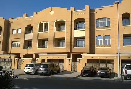 Studio for Rent in Hadbat Al Zaafran, Abu Dhabi - STUDIO WITH TAWTHEEQ NO COMMISSION FEES
