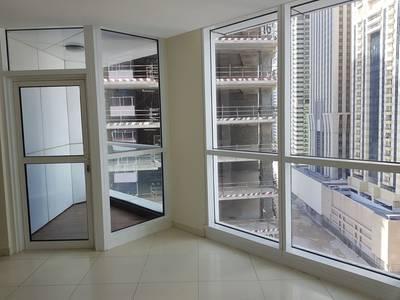 3 Bedroom Apartment for Sale in Dubai Marina, Dubai - 3BR