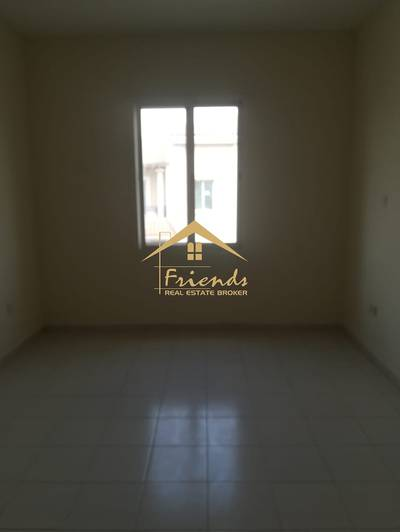 1 Bedroom Flat for Rent in International City, Dubai - Best offer!! 1BHK w/o balcony for rent in Greece Cluster for rent AED 33
