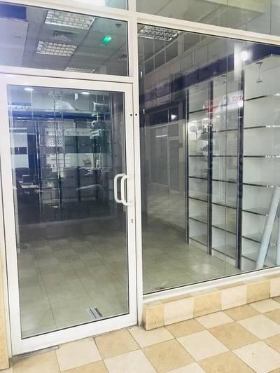 Shop for Rent in Deira, Dubai - Good price  for shop rent