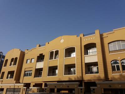 1 Bedroom Flat for Rent in Al Muroor, Abu Dhabi - Good price!! Nice 1Bedroom near Khalifa University, Tawtheeq, 0% Commission