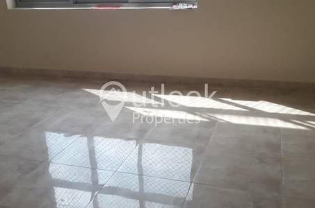 3 Bedroom Villa for Rent in Airport Street, Abu Dhabi - BRAND NEW VILLA 3BHK+MADS+CentralAC+GAS!