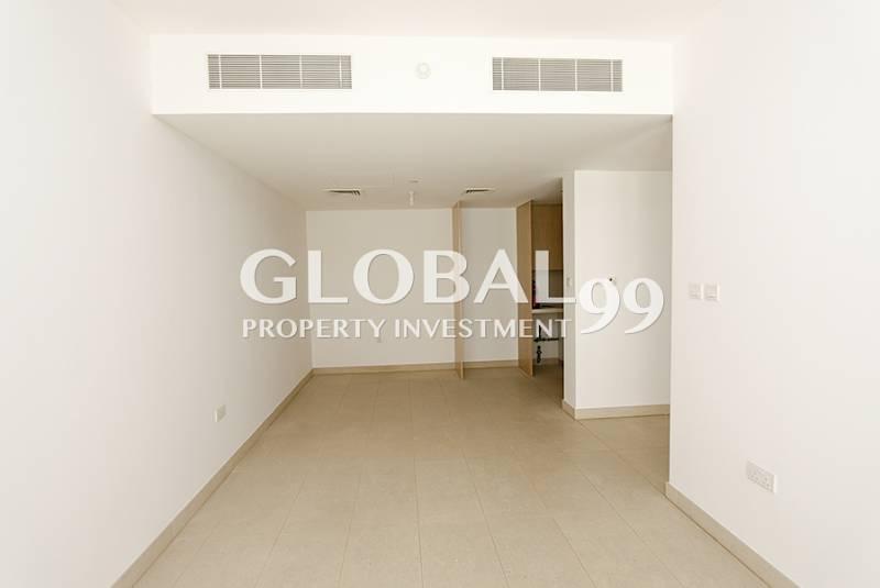 2 Tranquil Courtyard Apart/1BR in AL ZEINA
