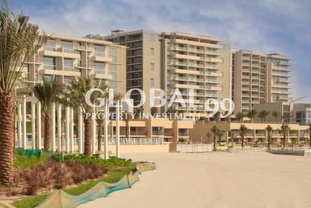 1 Bedroom Flat for Rent in Al Raha Beach, Abu Dhabi - Tranquil Courtyard Apart/1BR in AL ZEINA
