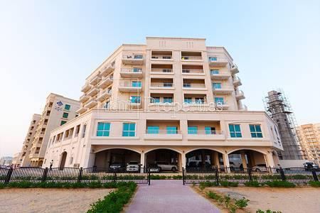 1 Bedroom Flat for Rent in Liwan, Dubai - Huge 1 Bedroom w/ Huge Terrace| 972 Sqft