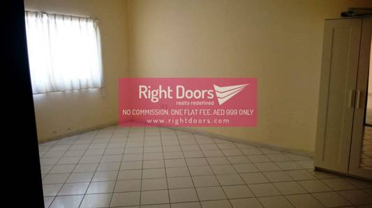 1 Bedroom Apartment for Rent in Dubai Marina, Dubai - Only pay AED 999! No 5% Com!