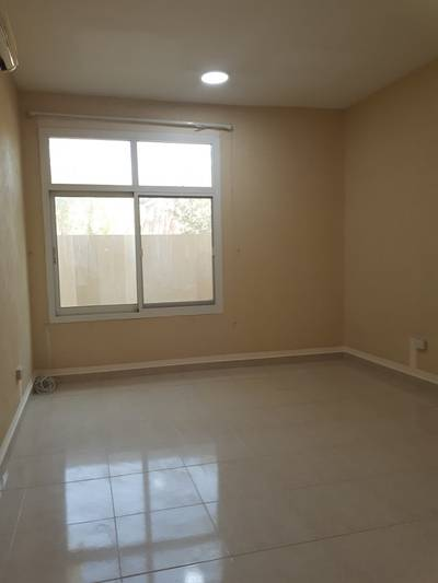 Studio for Rent in Airport Street, Abu Dhabi - Lovely Studio with Tawteeq, no commission