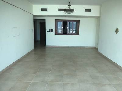 2 Bedroom Flat for Rent in Al Wahdah, Abu Dhabi - Huge Size 2 M/BR With Parking Near Al Wahda Mall.