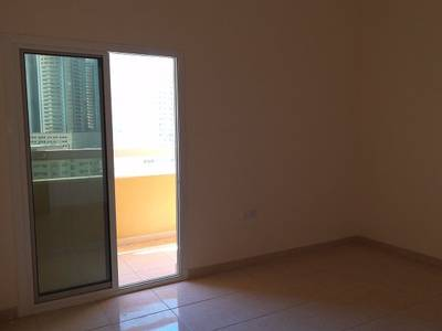 Studio for Rent in Musherief, Ajman - Cheapest Price Studio Available for Rent in Brand New Building Humair Tower 16k Local Owner Building CALL SAFEER AHMED