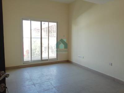 Studio for Rent in Al Badaa, Dubai - Studio Apartment | Well Maintained | Al Badaa