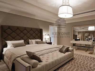 5 Bedroom Villa for Sale in Arabian Ranches, Dubai - Brand New Luxury 5 BR  Villa  5