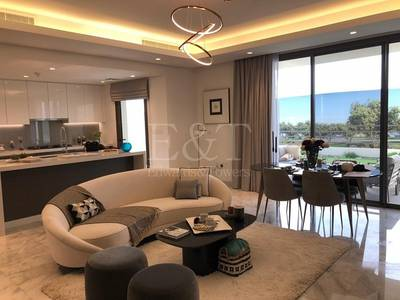 3 Bedroom Villa for Sale in Yas Island, Abu Dhabi - No Service charge! NO fees! High End 3Bd