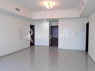 1 Bedroom Flat for Sale in Al Reem Island, Abu Dhabi - Fulll Sea View and Rented 1BR in Hydra Avenue