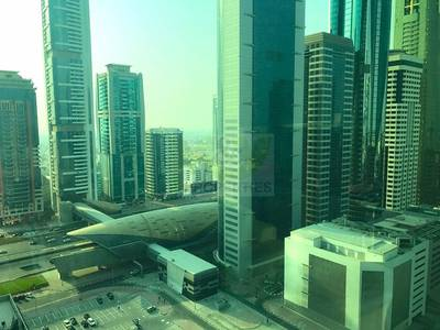 Studio for Rent in DIFC, Dubai - Available 1st Jan - Fully furnished studio in DIFC