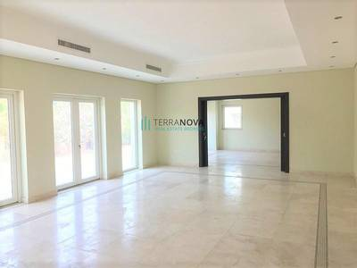 5 Bedroom Villa for Sale in Al Furjan, Dubai - Quortaj Style - Type B - 5 Bedroom Villa