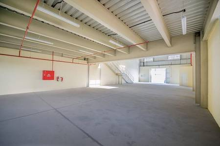 Office for Rent in Jebel Ali, Dubai - 2318\2014