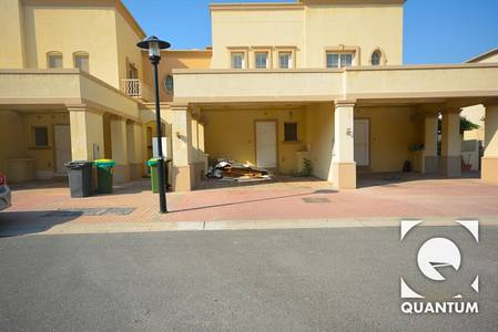 2 Bedroom Villa for Rent in The Springs, Dubai - Type 4M  Great Condition   A Must See
