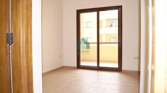 1 Bedroom Apartment for Rent in Mirdif, Dubai - 5% Cash Back| No Commission |12 Cheqs | 1 Br |