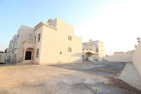 1 Bedroom Flat for Rent in Mohammed Bin Zayed City, Abu Dhabi - One Bed Room for rent in Mohamed Bin Zayed City