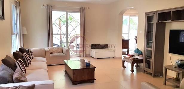 3 Bedroom Villa for Sale in Dubai Silicon Oasis, Dubai - Corner 3 B/R  Arabic I Close to Spinneys