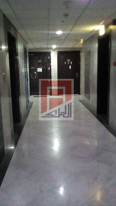 Office for Rent in Al Rashidiya, Ajman - Office for Rent in Falcon Tower