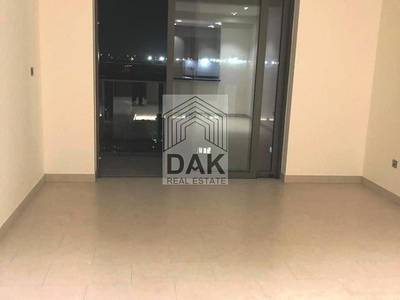 1 Bedroom Apartment for Rent in Mohammad Bin Rashid City, Dubai - Brand New | Spacious and Bright 1 Bed  |